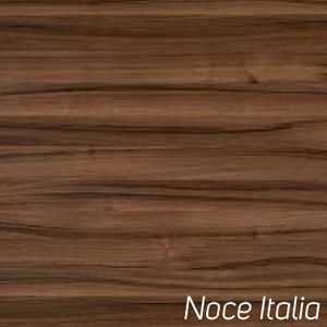 Noce Italia