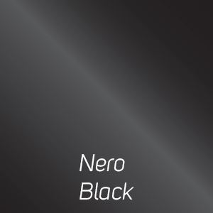 Vetro Nero [+€200,00]