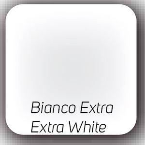 Vetro Bianco Extra White [+€250,00]