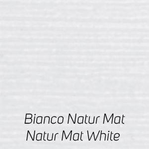 Bianco Natur Matt