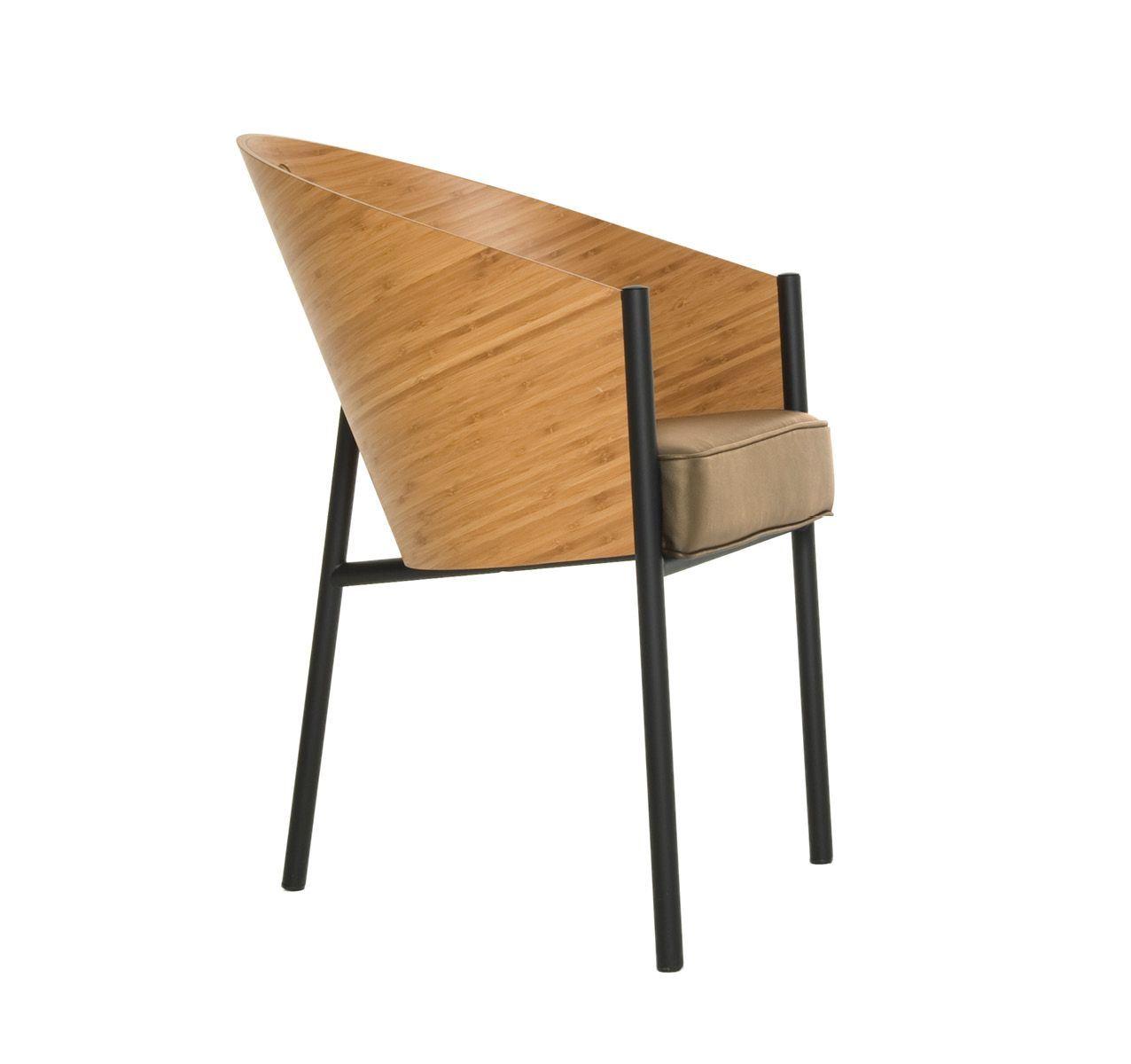 Bamboo [+€149,00]