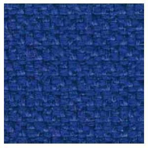 Blu scuro / Dark Blu B20