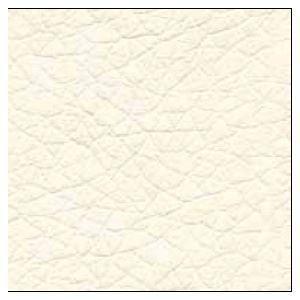 Bianco / White B01
