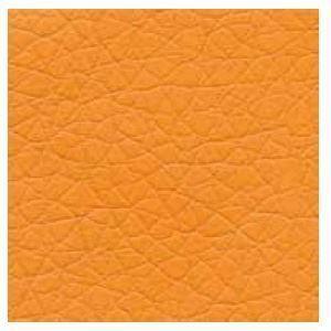 Arancio / Orange B05