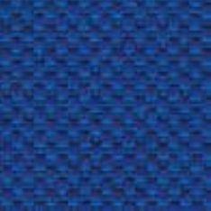 Blu C38
