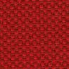 Rosso C35