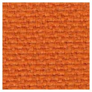 Arancio / Orange B23