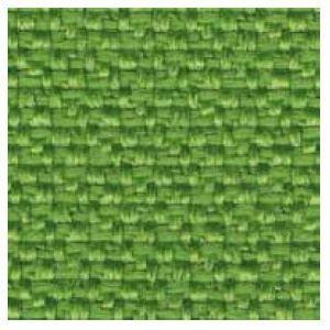 Verde / Green B21