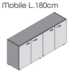 Mobile L.180cm [+€225,00]