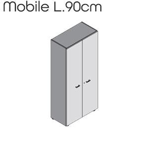 Mobile L.90cm