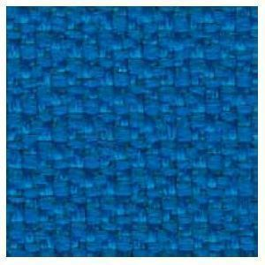Blu B27