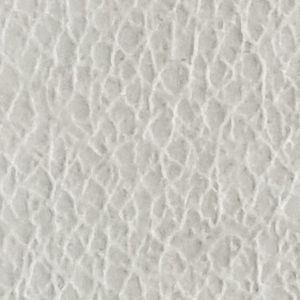 Bianco / White LV 06