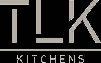 Immagine per il produttore TLK Cucine