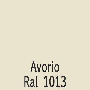 Avorio 1013 [+€37,00]