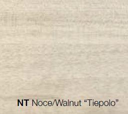 Noce [+€75,00]