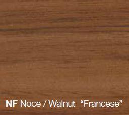 Noce Francese [+€75,00]