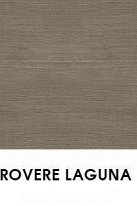 Rovere Laguna