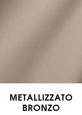 Metalizzato Bronzo