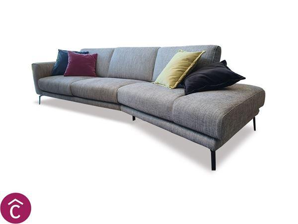 Bora divano di Nicoline