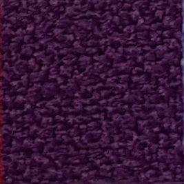 Viola / Purple KF 50