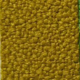Senape / Mustard KF 03