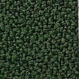 Verdone / Dark Green KF 70