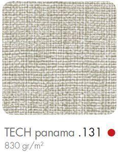 Tessuto Tech [+€103,00]