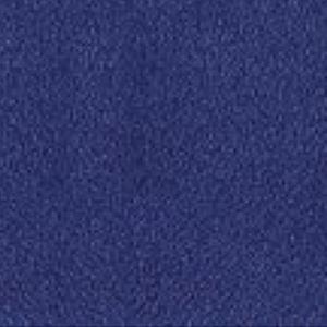 Blu M316
