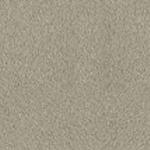 Sabbia M312