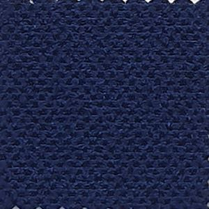 TPE11 - Blu