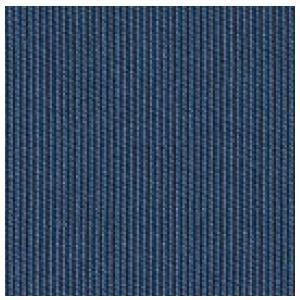 Tou06 - Azzurro Polvere