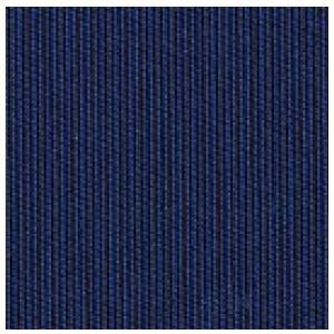 Tou07 - Blu Navy