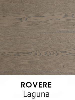 Rovere Laguna [+€20,00]
