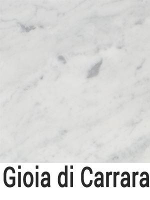 Marmo Gioia di Carrara
