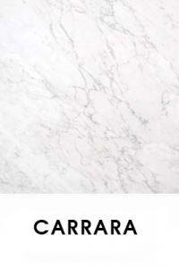 Gioia di Carrara
