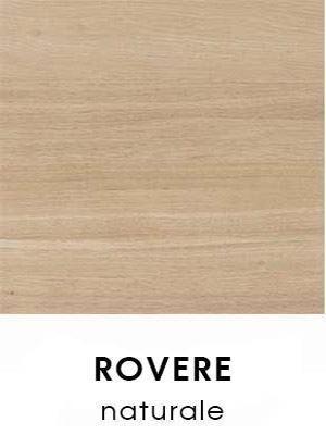 Rovere Naturale