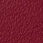 Rosso Antico PR22