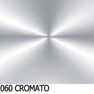Cromate [+€573,00]