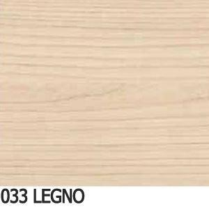Gambe in legno [+€615,00]