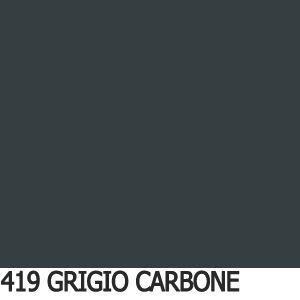 Laccato-Grigio Carbone [+€590,00]