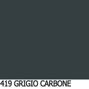 Laccato-Grigio Carbone [+€948,00]