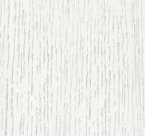 Bianco 401