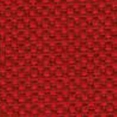C35 Rosso