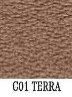 C01 Terra