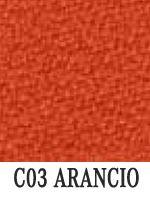 C03 Arancio