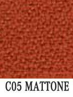 C05 Mattone