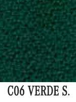 C06 Verde Scuro