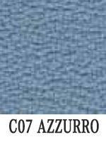 C07 Azzurro