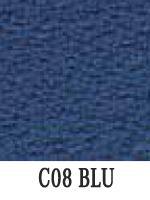 C08 Blu