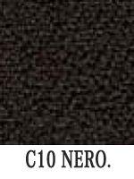 C10 Nero